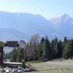 Bachledowa Dolina